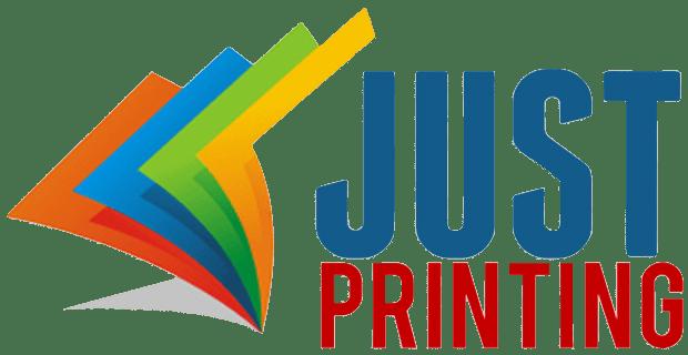 Just Printing