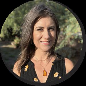 Miriamah Saba of World Tree Healing Arts