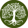 herbal wellness