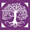 cupping world tree healing arts