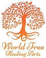 World Tree Healings Arts Miriamah Saba