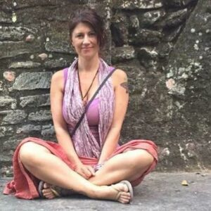 World Tree Healing Arts Thai Massage