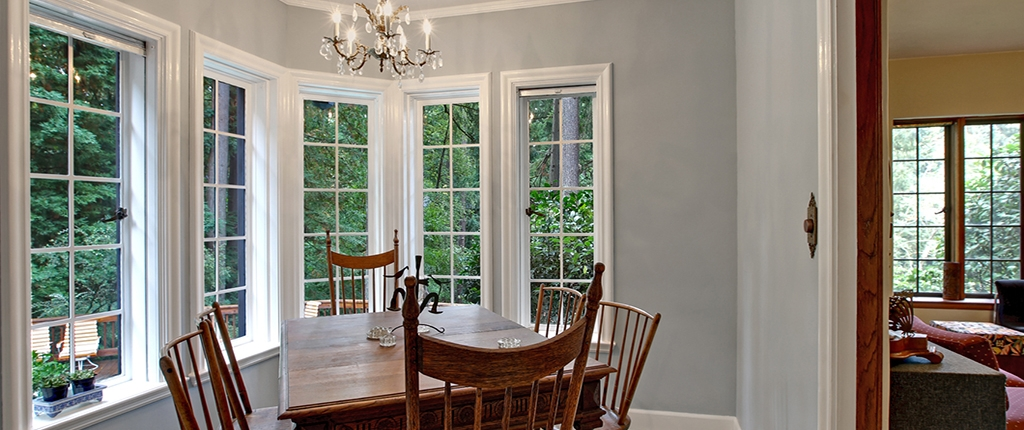 Taylor Made Retreat Addiction recovery quiet dining area in Portland Beaverton area