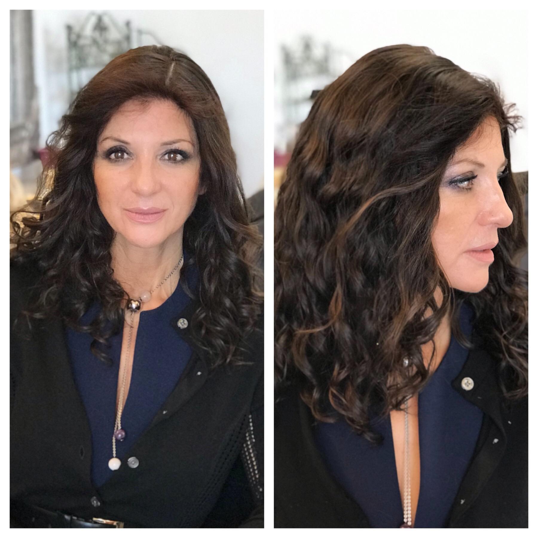 Paula's Wig Boutique