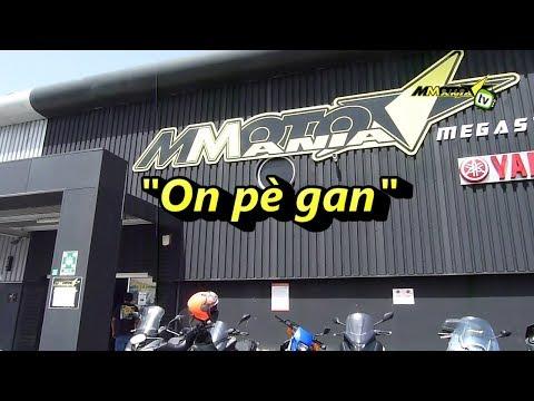 Accessoires Deux-roues   Motomania Group