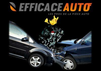 Visuels-Efficace-Auto-2