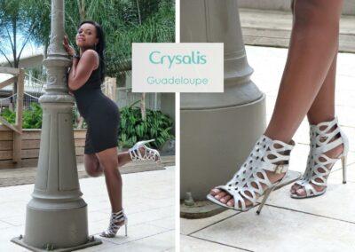 shooting-photo-crysalis-1
