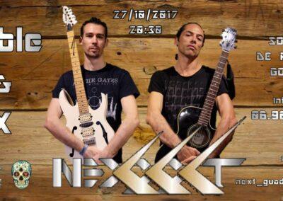 visuels-evenementiel-nexxxt-6