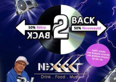 visuels-evenementiel-nexxxt-9
