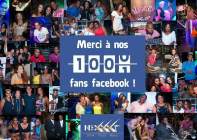 visuels-facebook-nexxxt-1
