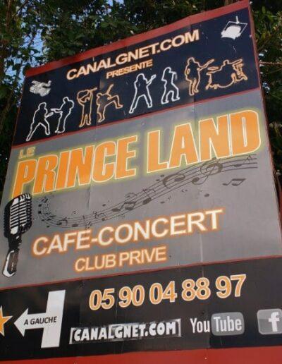 visuels-marketing-princel-land-6