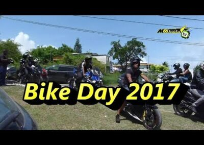 Bike Day 2017 | Motomania Group