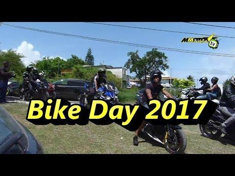 Bike Day 2017 | Motomania Group