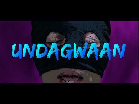 Teaser Vidéo-Clip | Undagwaan