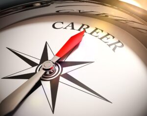 Career Services, Resume Service,