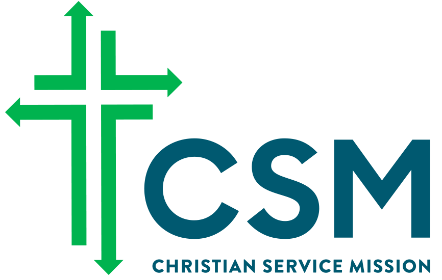 Christian Service Mission