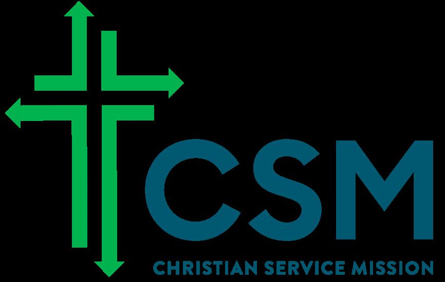 Christian Service Mission