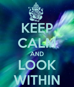 keep-calm-and-look-within-1