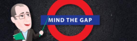 Mind The Gap: Success vs Achievement