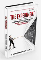 theexperiment