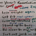 Get A Klu Resolutions