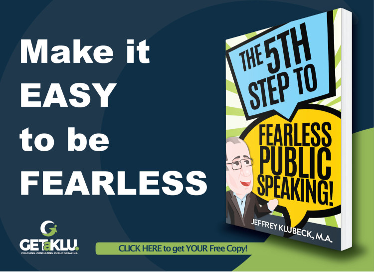 02042015_Jeff_Klubeck_Make_It_Easy_To_Be_Fearless_Horizontal