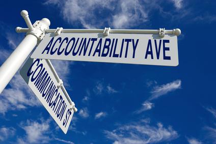 Get a Klu Accountability Download