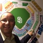Padres Season Tickets, Get A Klu, Inc. is Back