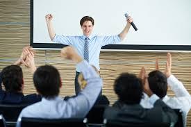 winning, public speaking, speaker