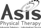 asis physical therapy