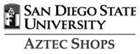 aztec shops logo