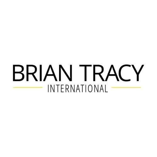 brian tracy international logo