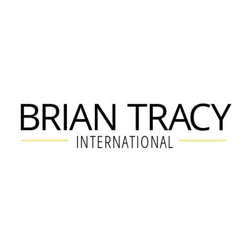 brian tracy international logo