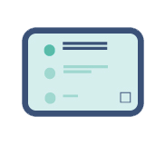 Our Services - Online Courses
