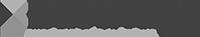 eastridge group logo