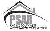 pacific southwest association of realtors