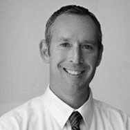 Meet the Team - Brian Traichel
