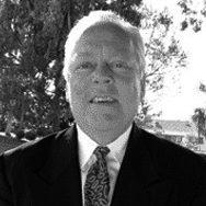 Meet the Team - Steve Petterson