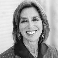 Meet the Team - Nancy Neigus headshot