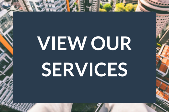 View our services image