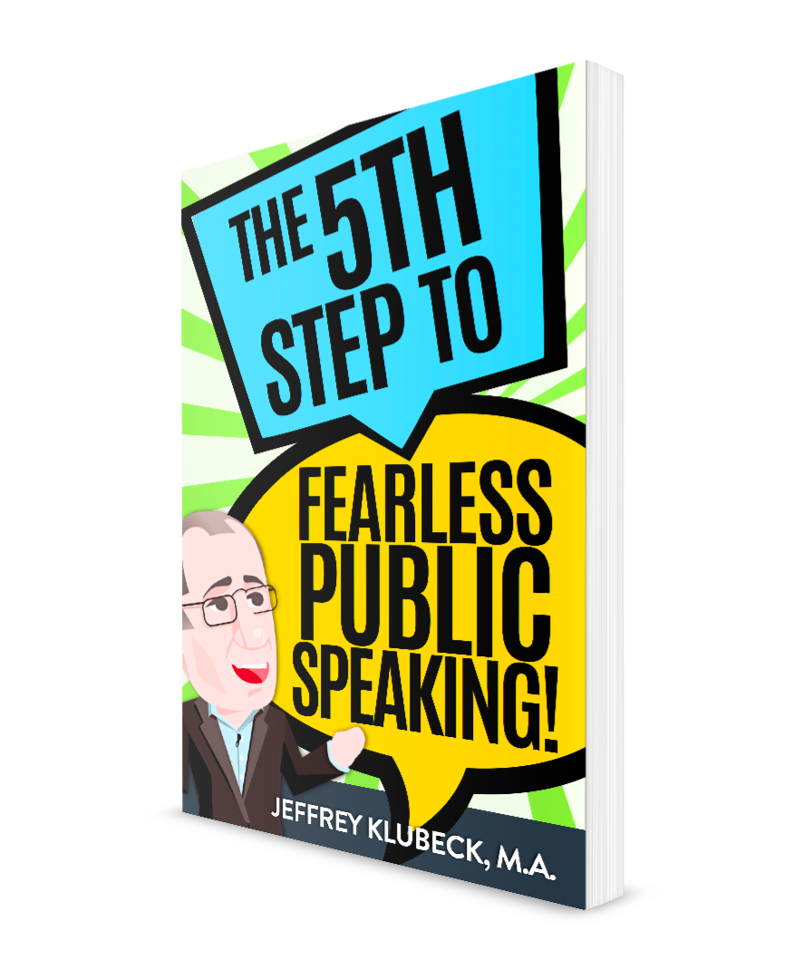 The 5th Step book cover