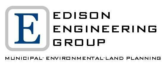 Edison Engineering