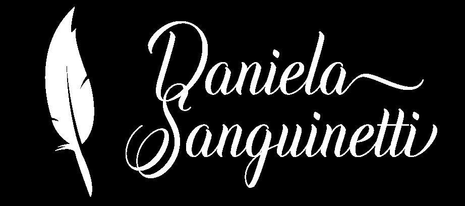 Daniela Sanguinetti