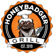 HoneyBadger Grill