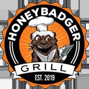 HoneyBadger Grill
