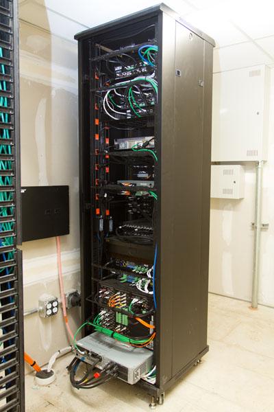 swri business automation technology system