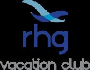RHG Vacation Club