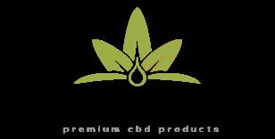 River Bluff Cannabis