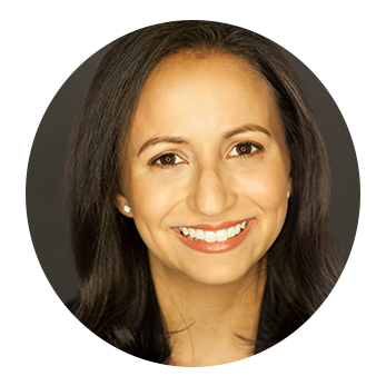 Angie Quintero-Spielman - bio image