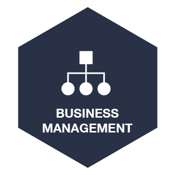 Business_management-icon